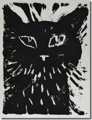 prints and dog 008