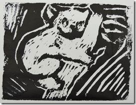 prints and dog 017