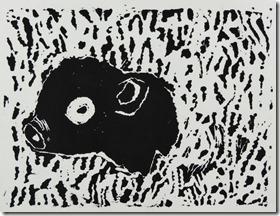 prints and dog 039
