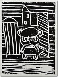 prints and dog 040