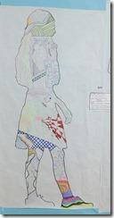 Art Class 005