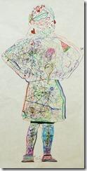Art Class 010