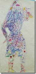 Art Class 012