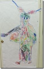 Art Class 015
