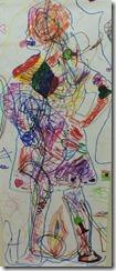 Art Class 016