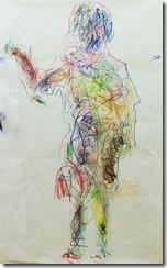 Art Class 018