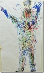 Art Class 019