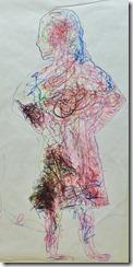 Art Class 020