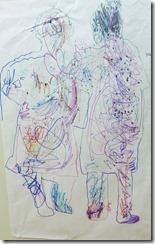 Art Class 021