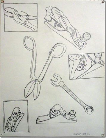 contour-tools