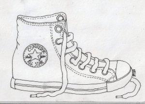 converse_shoe_by_that_red_panda-d5uvnnu