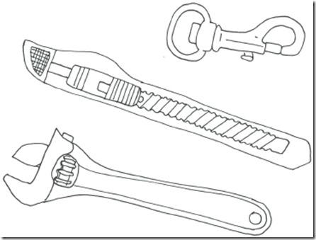 HTC contour 2