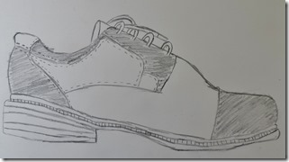 shoes 009