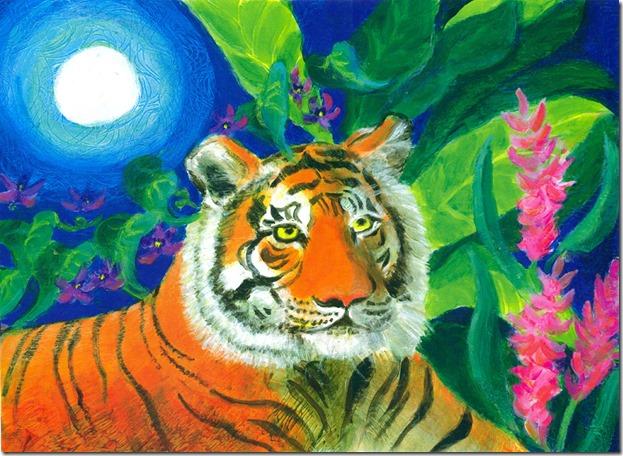 tiger-bright-1000