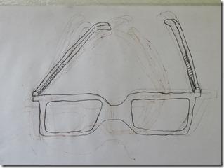 contour homework 003