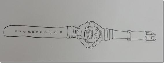 contour homework 012