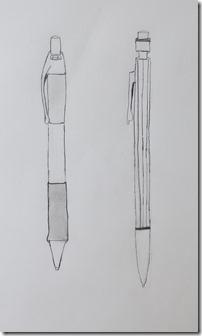 contour homework 021