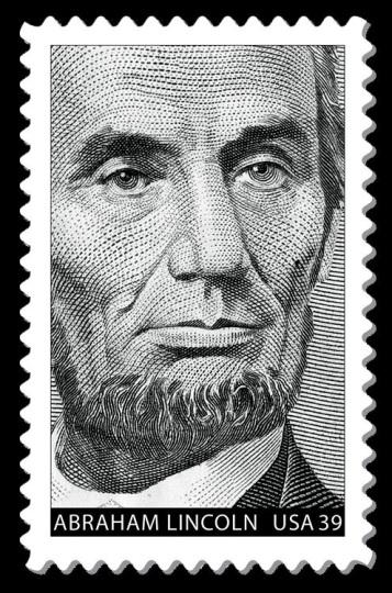 Cross contour Lincoln
