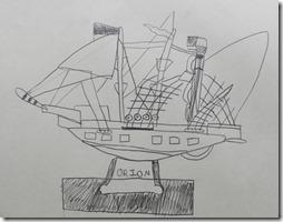 homework CC 008