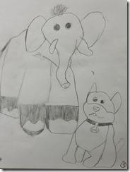 Homework Toys 003
