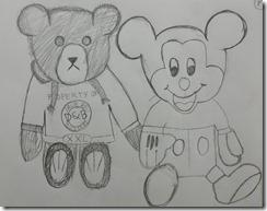 Homework Toys 009