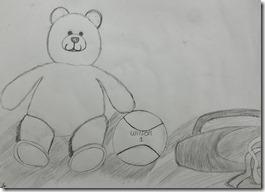 Homework Toys 010