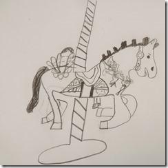 horses 003