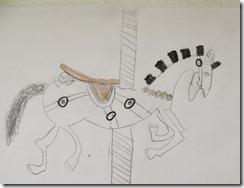horses 004