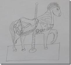 horses 010