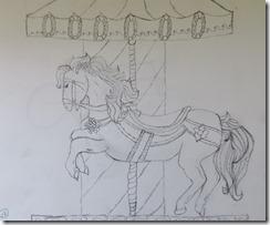 horses 012
