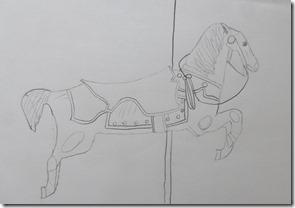 horses 018