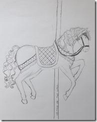 horses 020