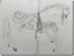 horses 023