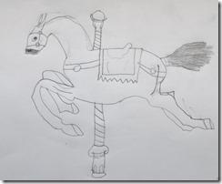 horses 025