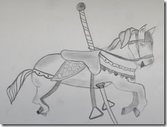 horses 026