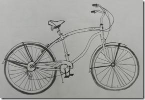 bikes 001