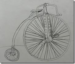 bikes 003