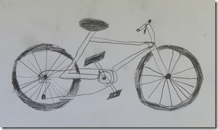 bikes 005