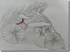 bikes 028