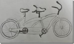 bikes 029