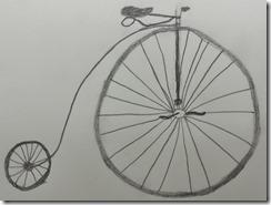 bikes 031