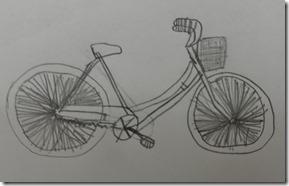 bikes 032