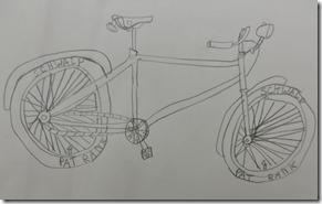 bikes 033