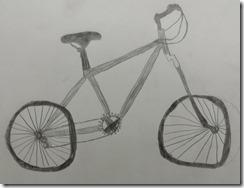bikes 034