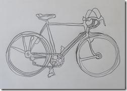 bikes 035
