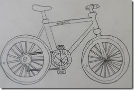 bikes 036