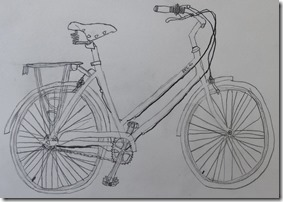 bikes 037