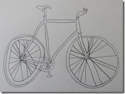 bikes 039