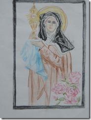 Saints 010