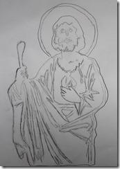 Saints 018